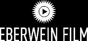 eberwein-film-logo-white
